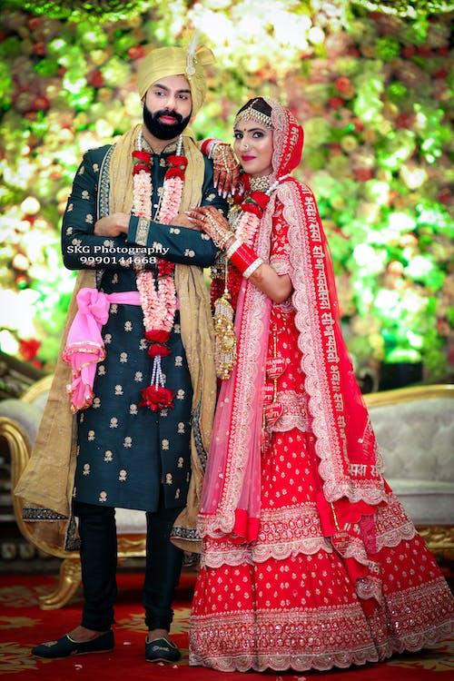 Free stock photo of #weddingphotography, 9990144668, delhi, photography