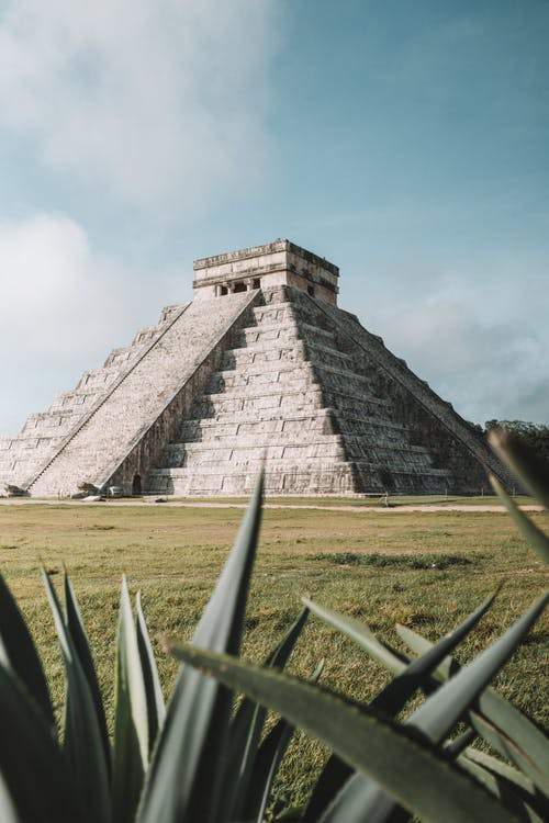 Kostnadsfri bild av arkeologi, arkitektonisk, arkitektonisk design