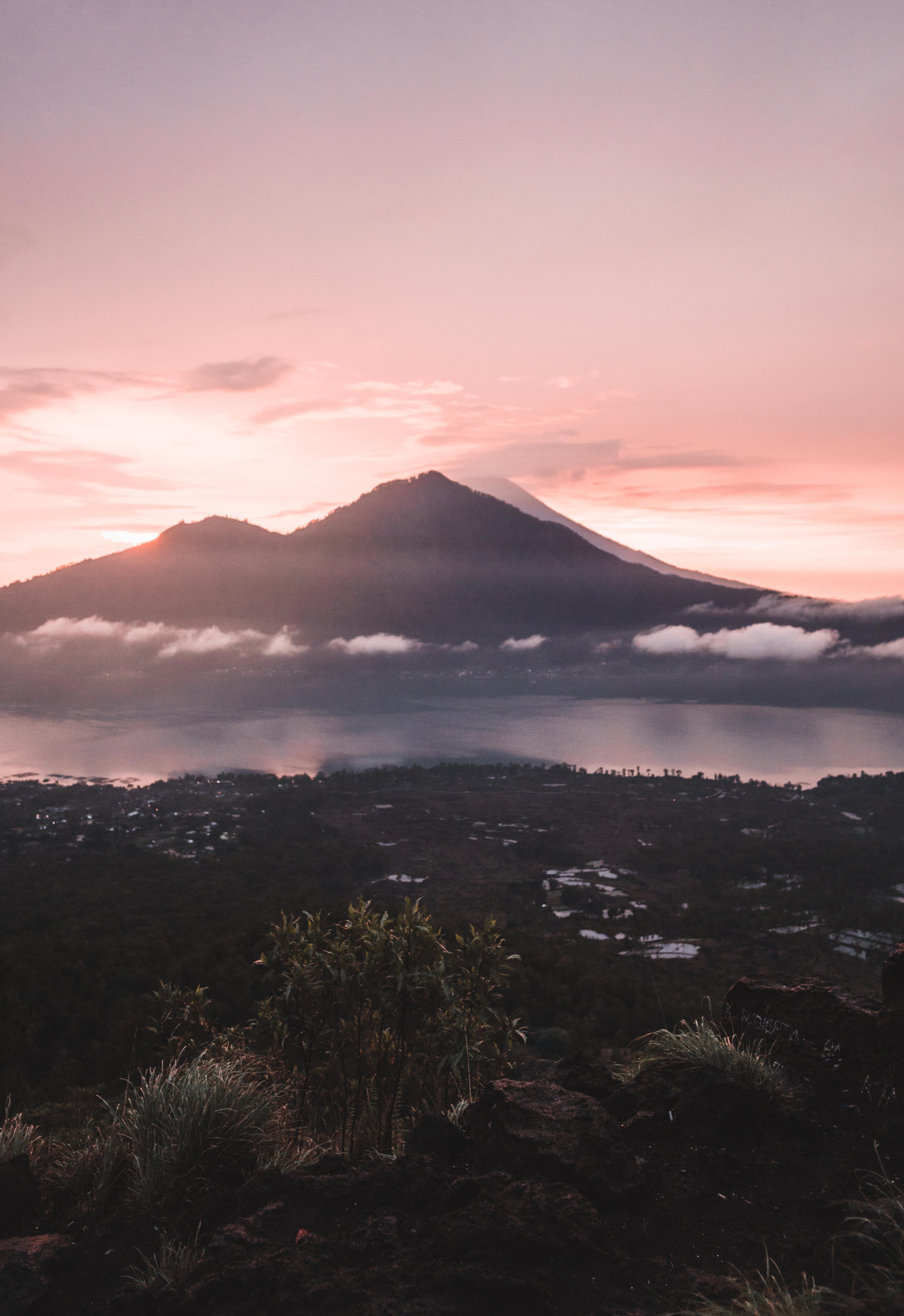 judi slot indonesia