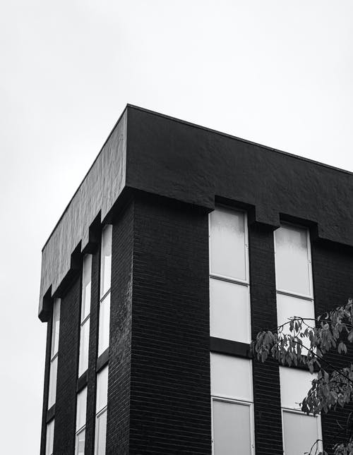 Бесплатное стоковое фото с архитектура, Архитектурное проектирование, Архитектурный, дневное время