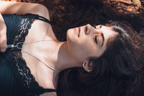 Fotos de stock gratuitas de actitud, atractivo, atuendo, belleza