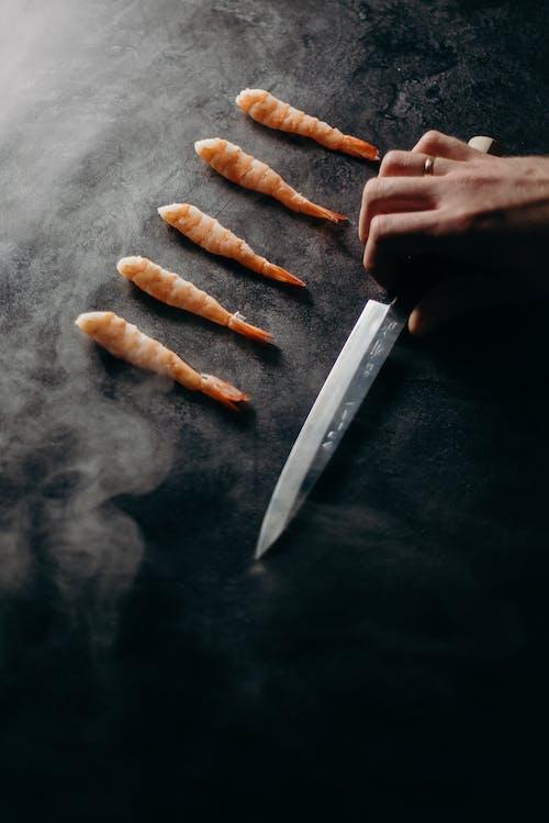 Ilmainen kuvapankkikuva tunnisteilla asetelma, ateria, cuisine, epicure