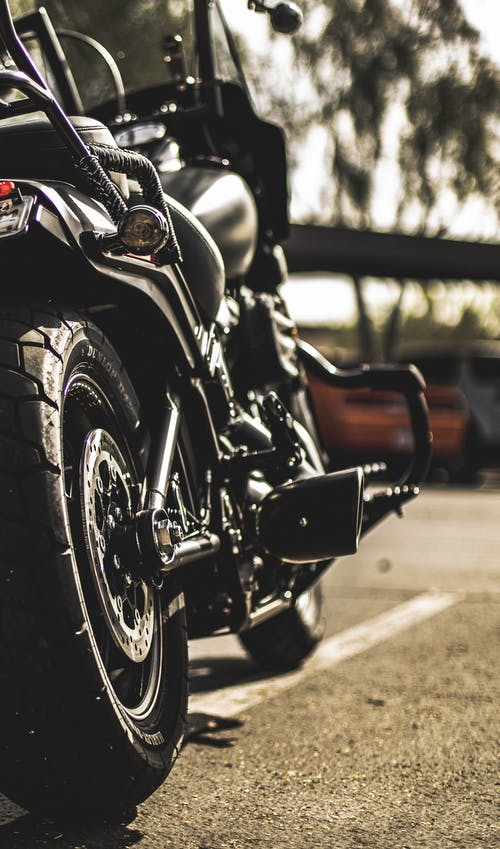 Imagine de stoc gratuită din cască de motocicletă, cursă automobilistică, deosebit, dirt bike