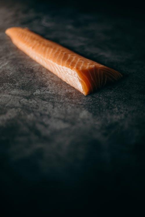 akşam yemeği, beslenme, Deniz ürünleri, fileto içeren Ücretsiz stok fotoğraf