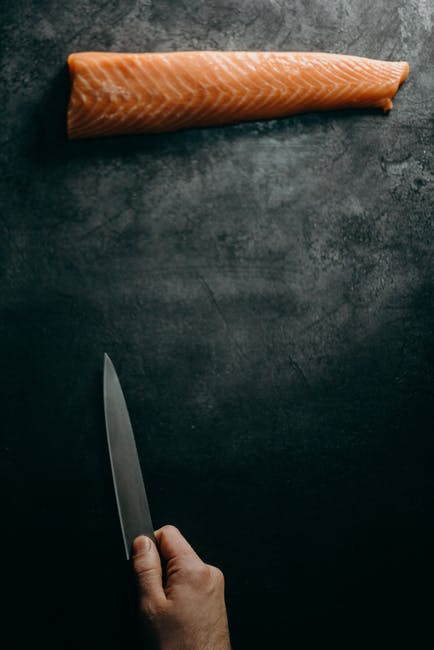 How To Master 5 Basic Cooking Skills | Gordon Ramsay