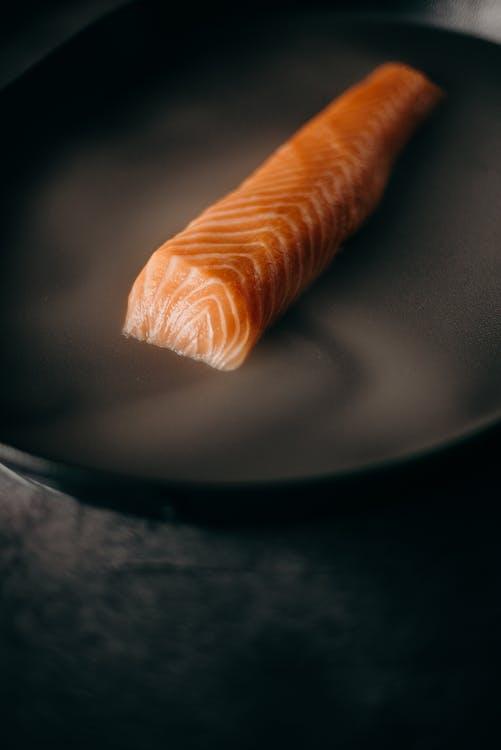 Gratis stockfoto met avondeten, Aziatisch eten, damp