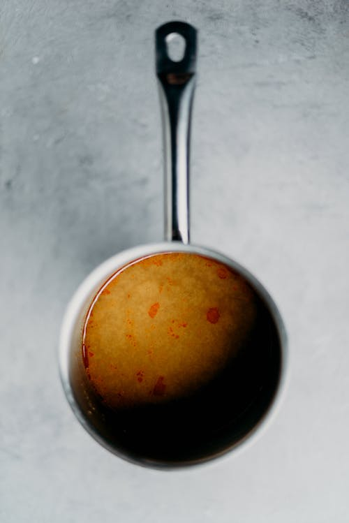 エピキュア, おいしい, シーフード, スープの無料の写真素材