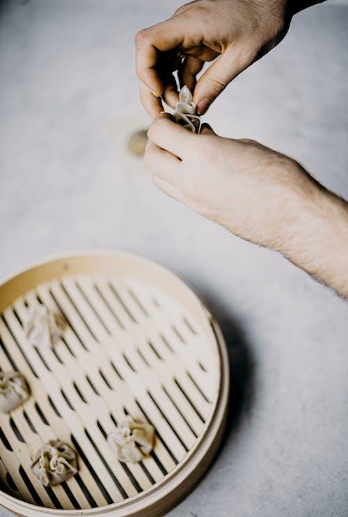 刀, 午餐, 可口, 可口的 的 免费素材照片