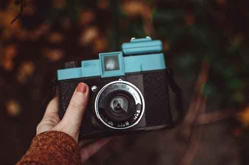 光圈, 古董, 專注, 技術 的 免費圖庫相片