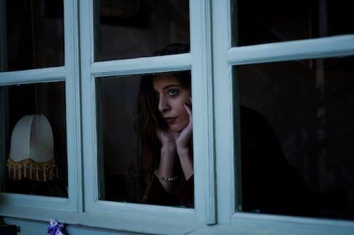 Fotos de stock gratuitas de mujer, persona, solitario, solo