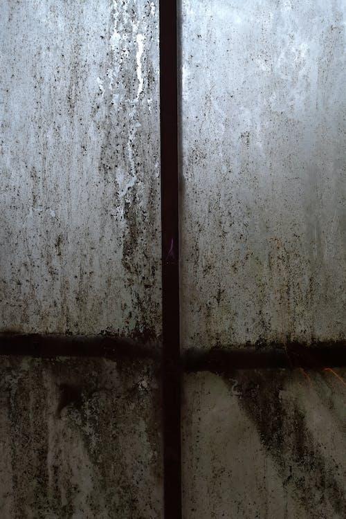Free stock photo of dirty window, window