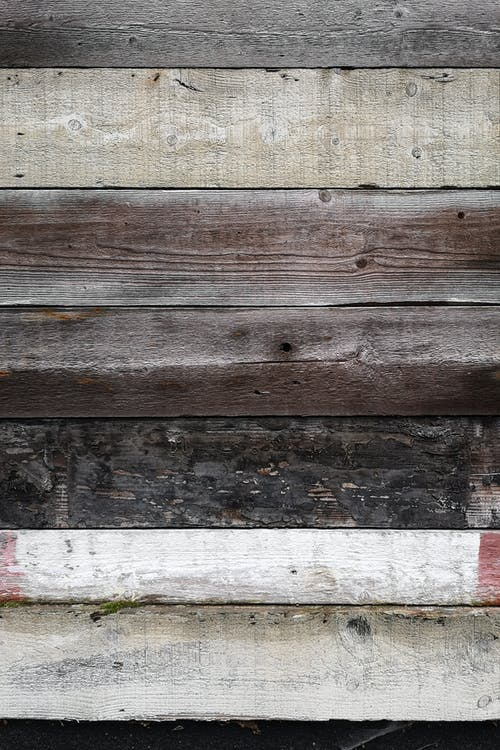 Free stock photo of fencing, wood fence