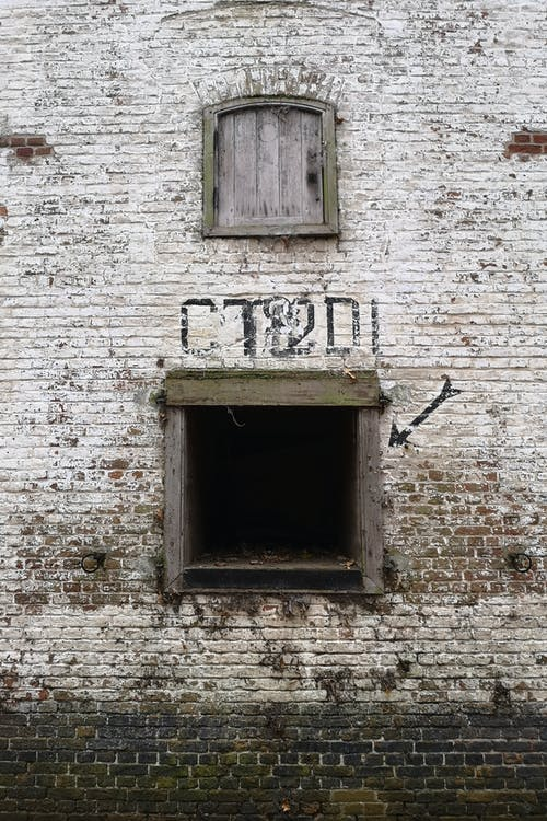 Free stock photo of brick wall, fortress
