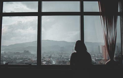 Základová fotografie zdarma na téma amor, architektura, brazílie, budovy