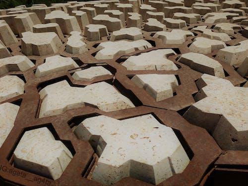 Free stock photo of amman, art, art exhibition, art gallery