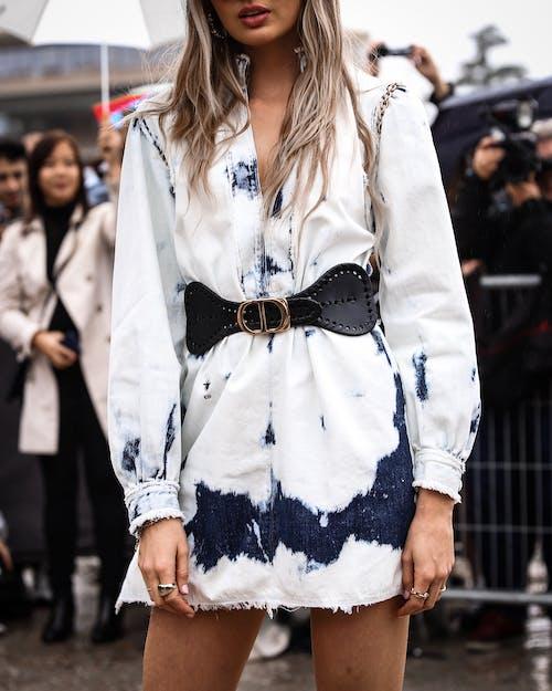 #ディオール, #パリ, #ファッション, #モダの無料の写真素材