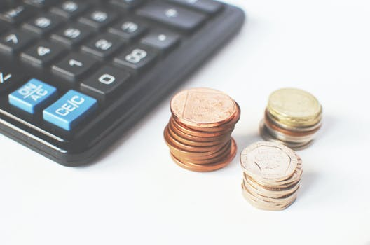 Free stock photo of numbers,   money, calculating, calculation