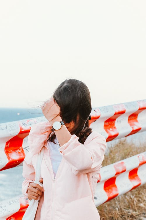 Gratis stockfoto met beachs, dag, fashion, gezichtsuitdrukking