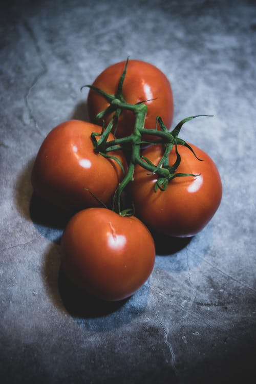 Free stock photo of food photography, fresh, fresh food, tomato