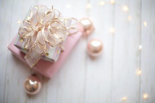 Fotos de stock gratuitas de adornos, amor, bonito, brillante