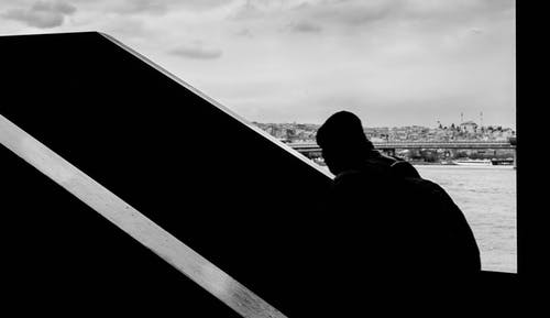 人, 伊斯坦堡, 加拉塔, 土耳其 的 免费素材照片