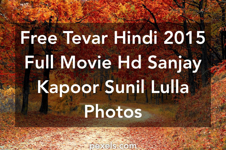 1000 amazing tevar hindi 2015 full movie hd sanjay kapoor sunil
