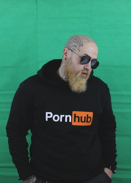 Free stock photo of boy, model, pornhub