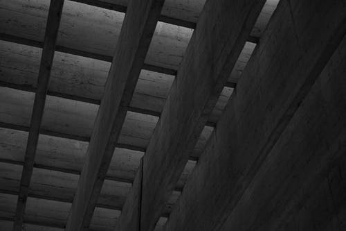 Free stock photo of architecture, concrete