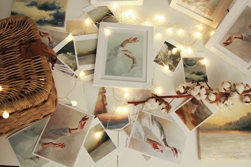 Darmowe zdjęcie z galerii z barcelona, ct, fotografia, fotografie