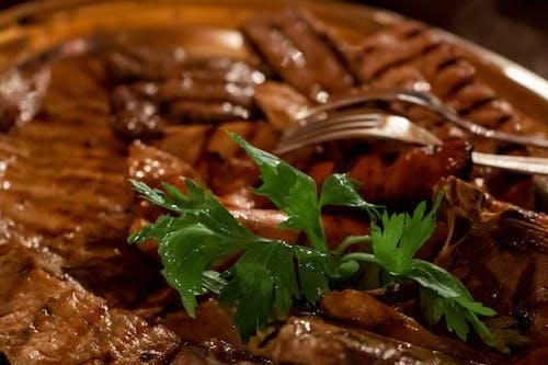 Δωρεάν στοκ φωτογραφιών με alimentari, arrosto, bbq, bistecca