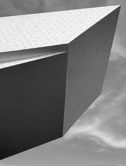 Imagine de stoc gratuită din arhitectură, clădire, gresie