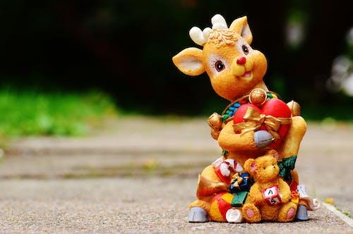 Безкоштовне стокове фото на тему «іграшка, інжир, грудень, микола»