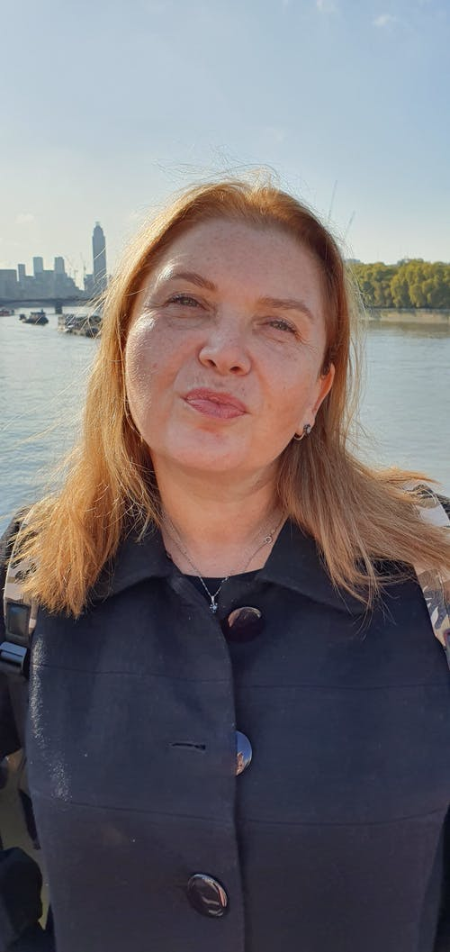 anne, Big Ben, göl, görünüm içeren Ücretsiz stok fotoğraf