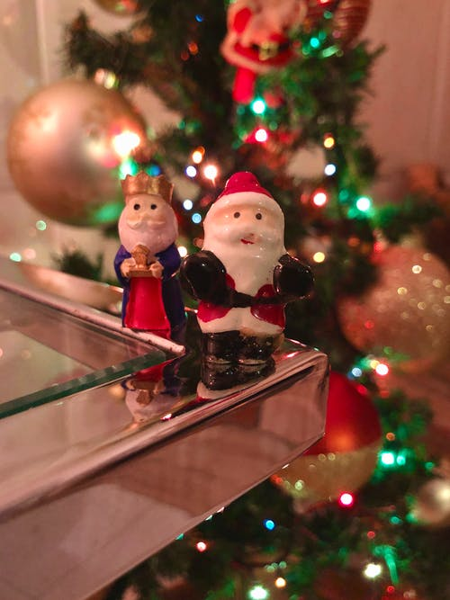 Foto profissional grátis de amor é amor, árvore de Natal, dezembro, Natal