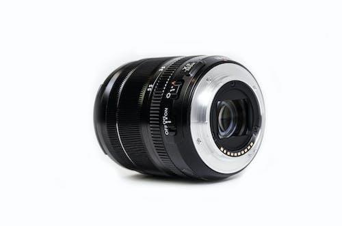 Imagine de stoc gratuită din aparat de fotografiat, curat, digital, fotografie