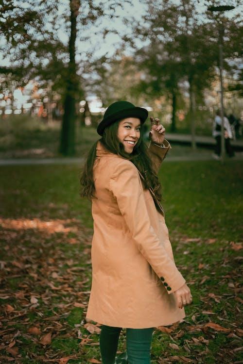 Ingyenes stockfotó álló kép, arckifejezés, boldogság témában