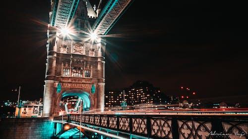 Gratis stockfoto met centraal londen, levensstijl van londen, Londen