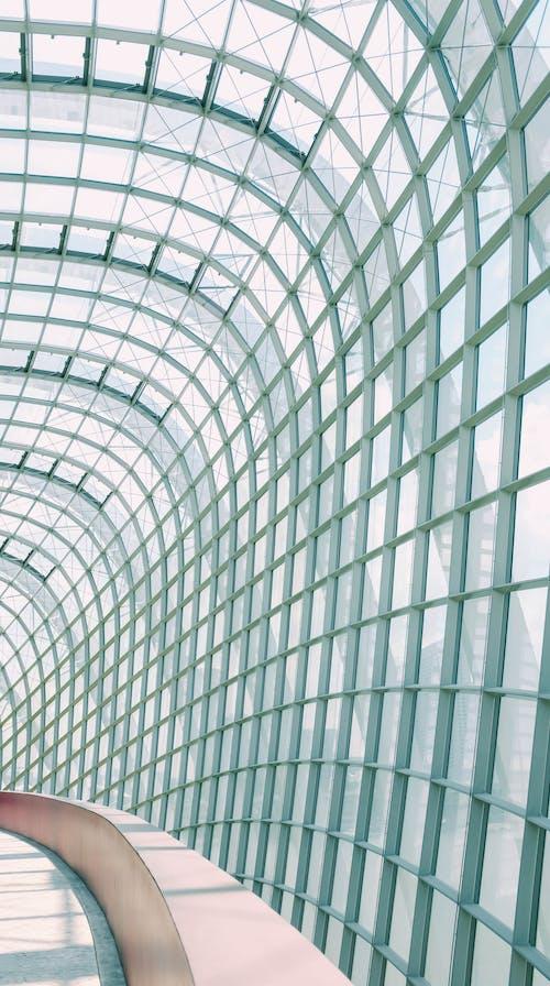 Imagine de stoc gratuită din afaceri, arhitectură, arhitectură modernă, aspect