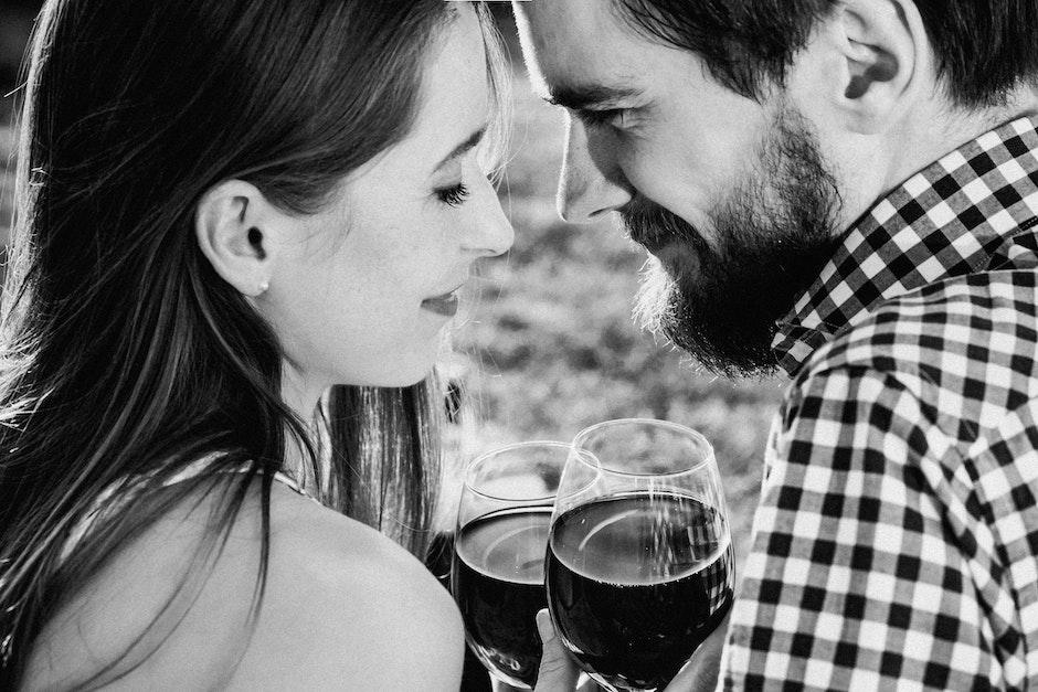 7 правил для удачного знакомства с мужчиной