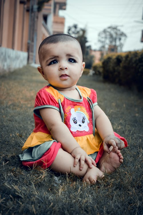 Immagine gratuita di Adobe Photoshop, babysitting, bambino piccolo, foto del giorno
