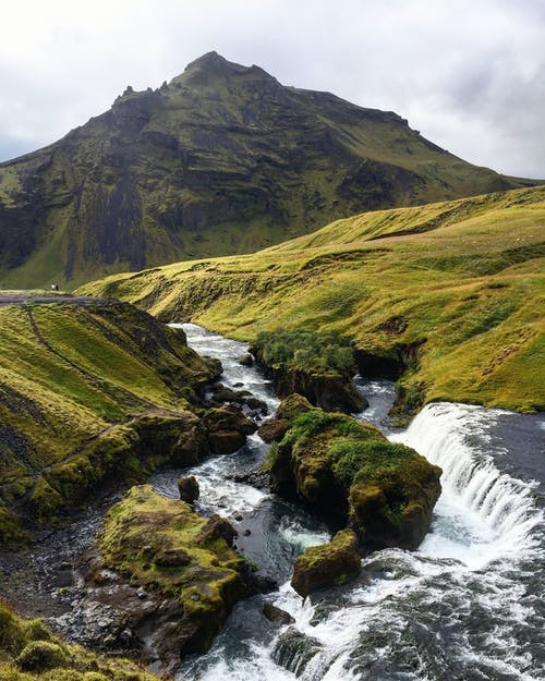 Photos gratuites de beauté dans la nature, beauté de la nature, campagne, couler