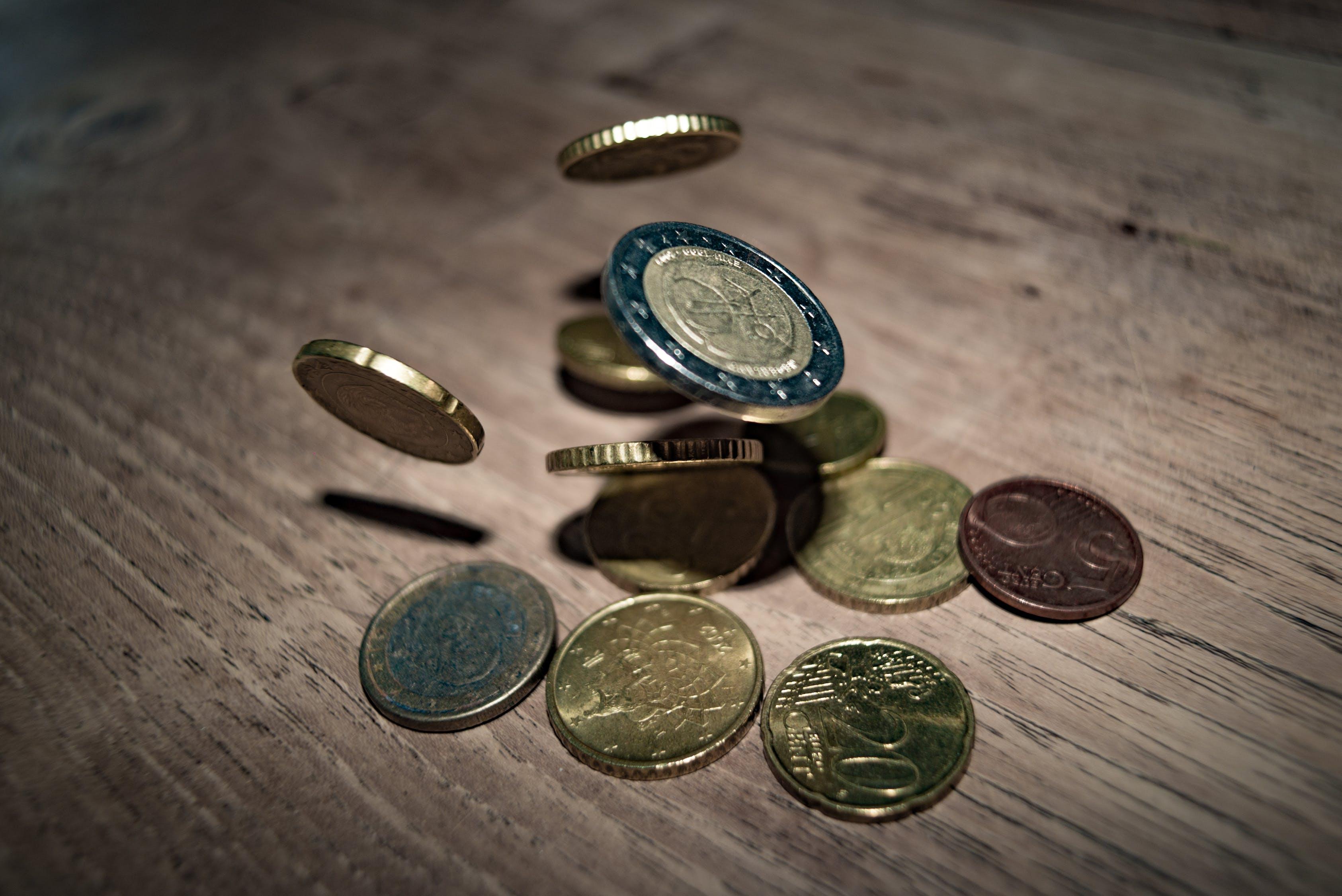 stimulente financiare covid-19 guvern