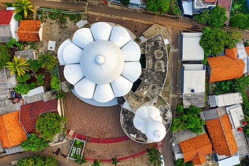 Foto stok gratis Arsitektur, dengung, desain arsitektur, di luar