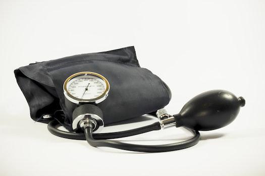 Kostenloses Stock Foto zu schwarz, gesundheit, medizinisch, messen