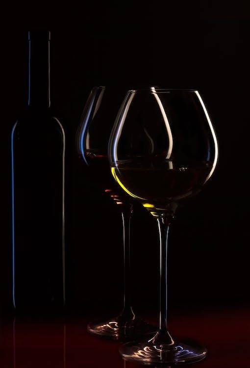 αλκοόλ, αναψυκτικά, κόκκινο ελάφι