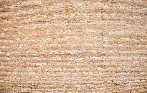 Photos gratuites de arrière-plan, bâtiment, brique, décor