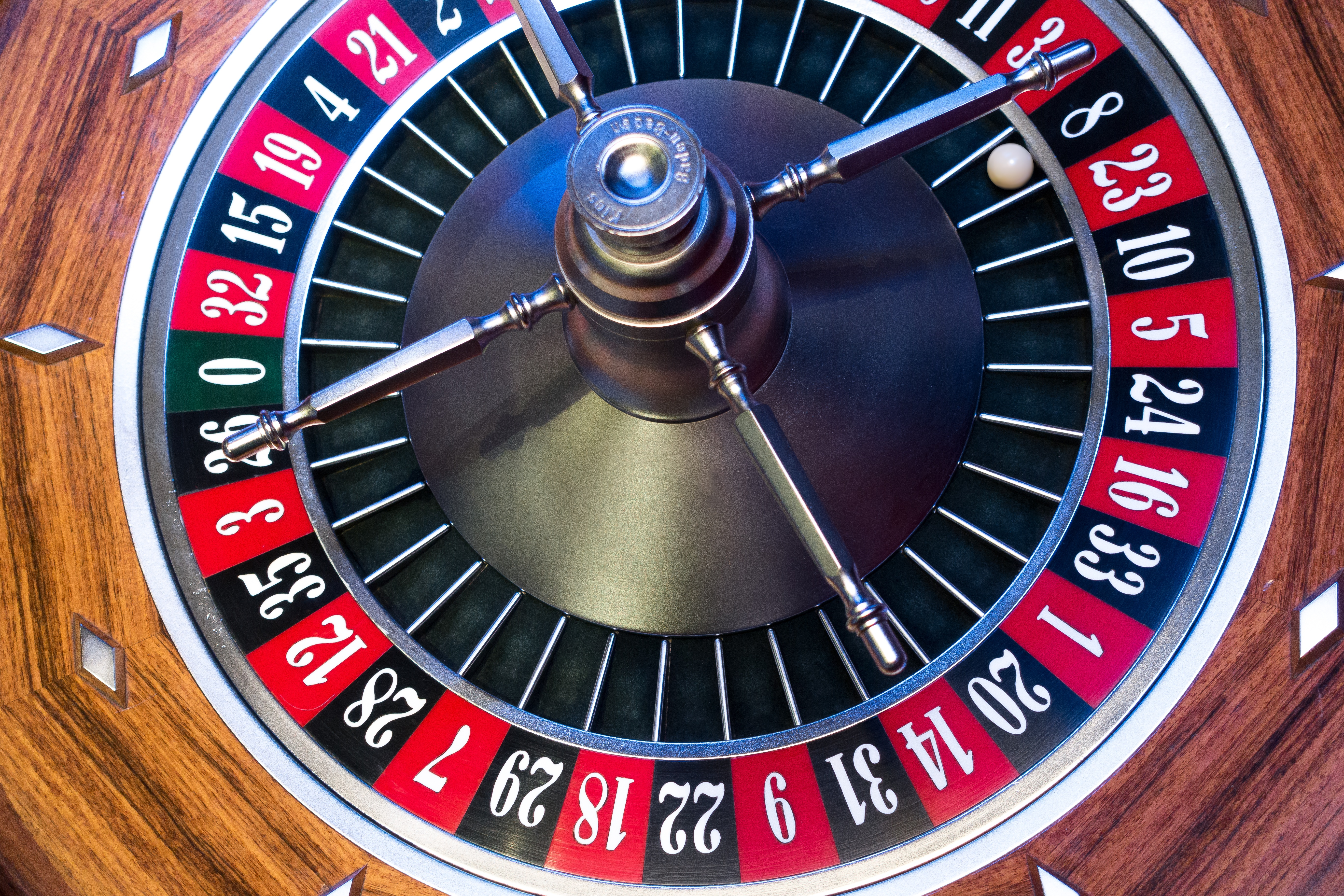 Just what to Look out for In Online Casino Slot Machines Prior To You Attempt