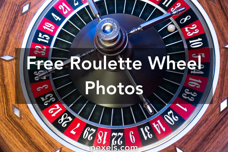 Roulette Roulette Pani Poni Dash