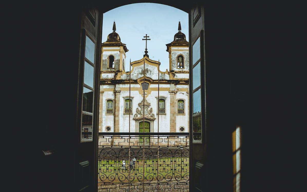 伊格雷雅, 史记, 巴西 的 免费素材图片