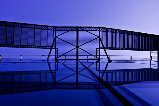 Free stock photo of stairs, building, abstract, glass